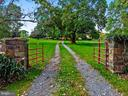 Welcome. - 35422 PAXSON RD, ROUND HILL