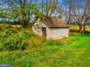 spring house - 35422 PAXSON RD, ROUND HILL