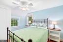 Bedroom 3 - 35422 PAXSON RD, ROUND HILL