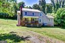 - 37291 BRANCHRIVER ROAD, PURCELLVILLE