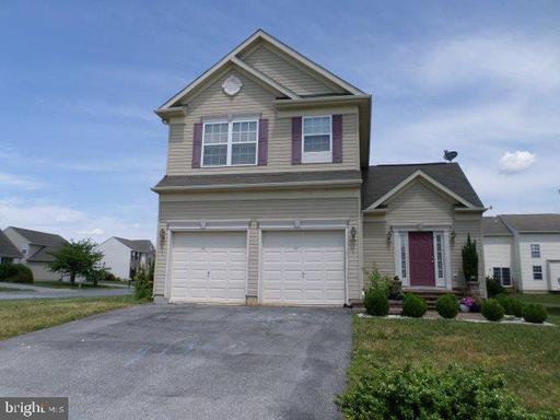 House for sale Smyrna, Delaware