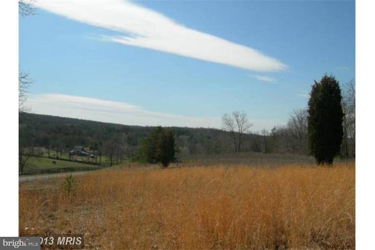Land for Sale at Welldrillers Lane Welldrillers Lane Winchester, Virginia 22603 United States