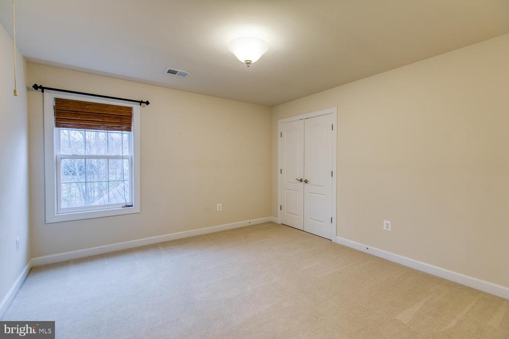Bedroom #4 - 6 NOAHS CT, STAFFORD