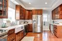- 4601 QUEENSBURY RD, RIVERDALE