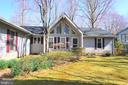 - 2701 LAKEVIEW PKWY, LOCUST GROVE