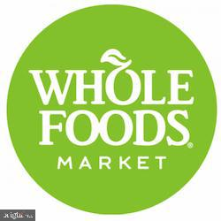 Walk to Whole Foods at Riverdale Station. - 4601 QUEENSBURY RD, RIVERDALE