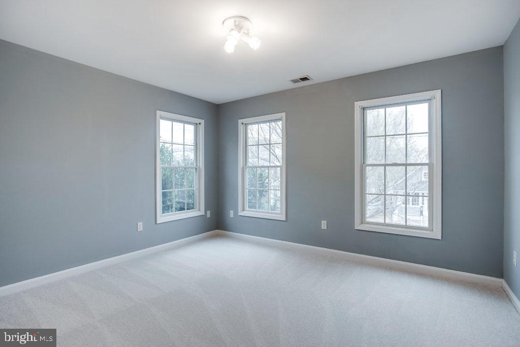 Bedroom #3 - 3514 7TH ST N, ARLINGTON