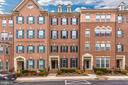 Welcome to Springhollow Lane - 3609 SPRINGHOLLOW LN #3609, FREDERICK