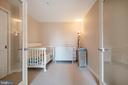 Spacious  den. - 888 N QUINCY ST #610, ARLINGTON