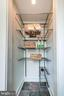 Large Pantry - Perfect for all your Storage Needs! - 523 N PATRICK ST, ALEXANDRIA