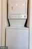 Washer & Dryer in the Home! - 523 N PATRICK ST, ALEXANDRIA