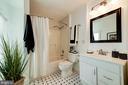 Full Bathroom - Very Large & Spacious! - 523 N PATRICK ST, ALEXANDRIA