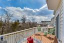 - 23098 SUNBURY ST, ASHBURN