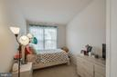 2nd Upper Level Bedroom - 23098 SUNBURY ST, ASHBURN