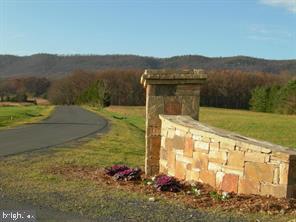 Land for Sale at Highgate Drive Highgate Drive Maurertown, Virginia 22644 United States