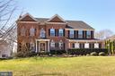 Estate-Style Broadlands Overlook Home - 42669 SILVERTHORNE CT, BROADLANDS