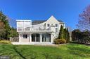 Exquisite Indoor And Outdoor Living Space - 42669 SILVERTHORNE CT, BROADLANDS