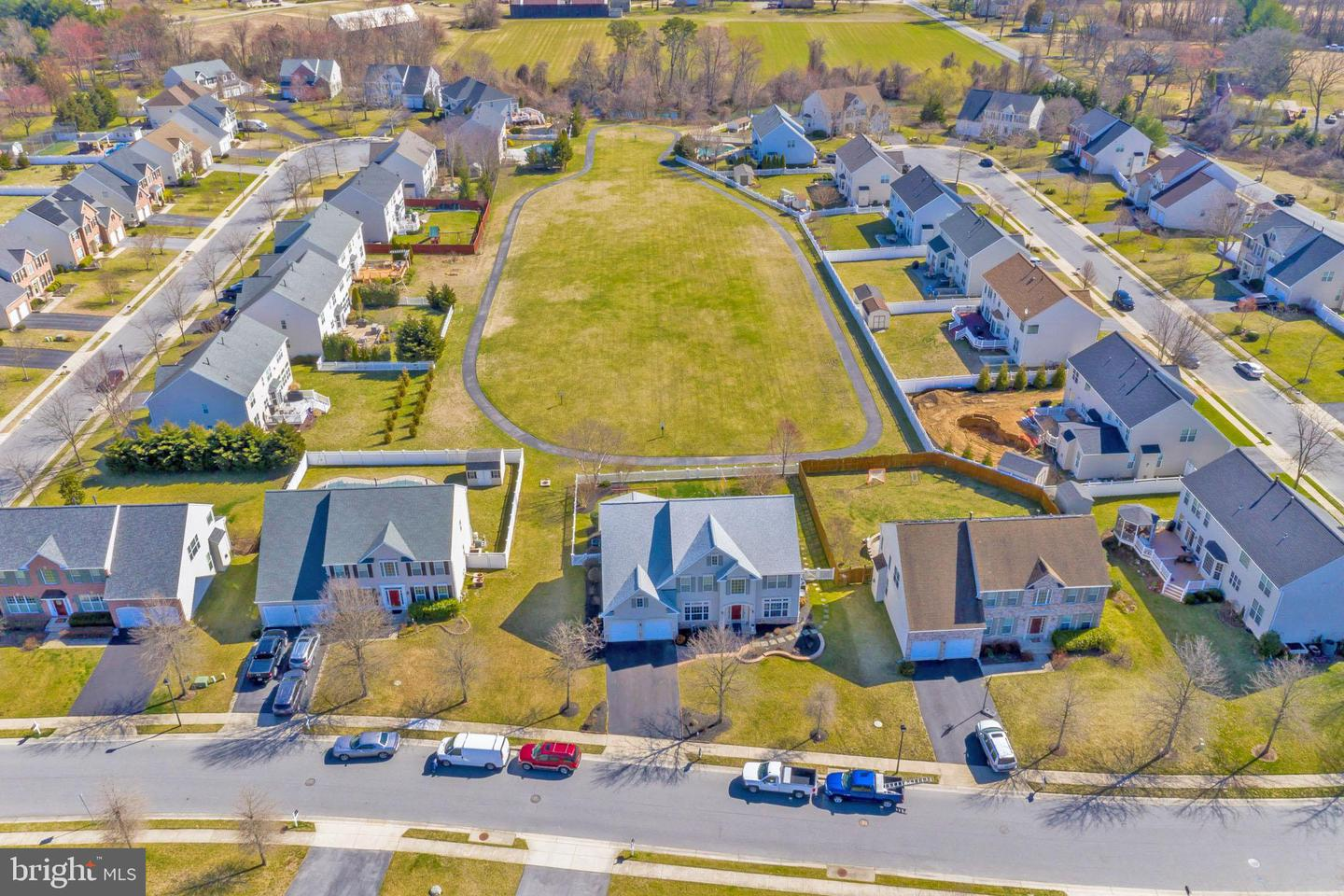 Additional photo for property listing at 8307 Banister Rd Severn, Maryland 21144 United States