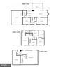 Floor Plan - 10902 CARTERS OAK WAY, BURKE