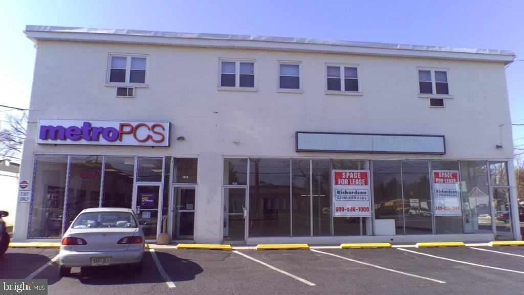 2609 S BROAD  Hamilton, New Jersey 08610 Verenigde Staten