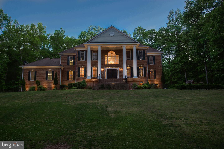 Fredericksburg                                                                      , VA - $849,900