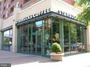 VA Square - 3800 FAIRFAX DR #1014, ARLINGTON