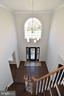 Two-Story Foyer - 7712 ROYAL SYDNEY DR, GAINESVILLE