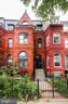 Welcome to 1641 13th St NW - 1641 13TH ST NW #A, WASHINGTON