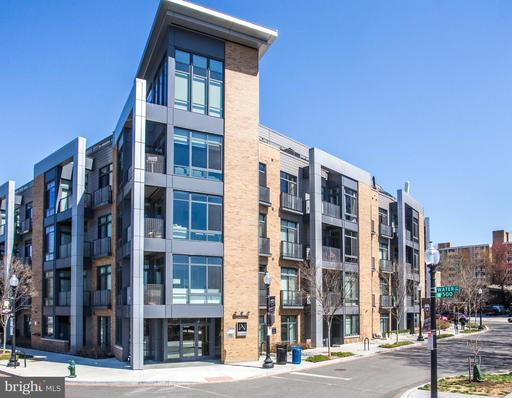 525 WATER ST SW #109