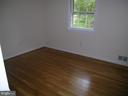 MASTER BEDROOM SITTING ROOM - 4312 SOUTHWOOD DR, ALEXANDRIA