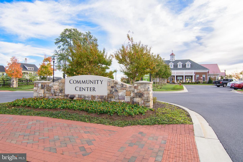 Additional photo for property listing at  Brunswick, Maryland 21716 Estados Unidos