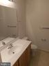 Hallway Bath - 1245 MARE, RANSON