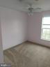 Bedroom 2 - 1245 MARE, RANSON
