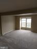 Large Rec Room/Family Room - 1245 MARE, RANSON