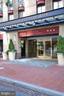 Welcome to the Clara Barton at Penn Quarter - 616 E ST NW #1155, WASHINGTON