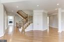 - 3409 MEYER WOODS LN, FAIRFAX