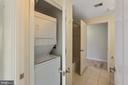 - 2001 15TH ST N #319, ARLINGTON