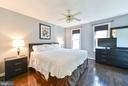 - 441 17TH ST SE, WASHINGTON