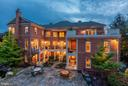 - 9110 DARA LN, GREAT FALLS