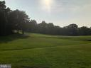 Beautiful Golf Course! - 1113 JOHN PAUL JONES DR, STAFFORD