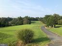 Spend the day on the golf course. - 1113 JOHN PAUL JONES DR, STAFFORD