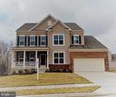 - 6108 SUMMERSWEET DR, CLINTON