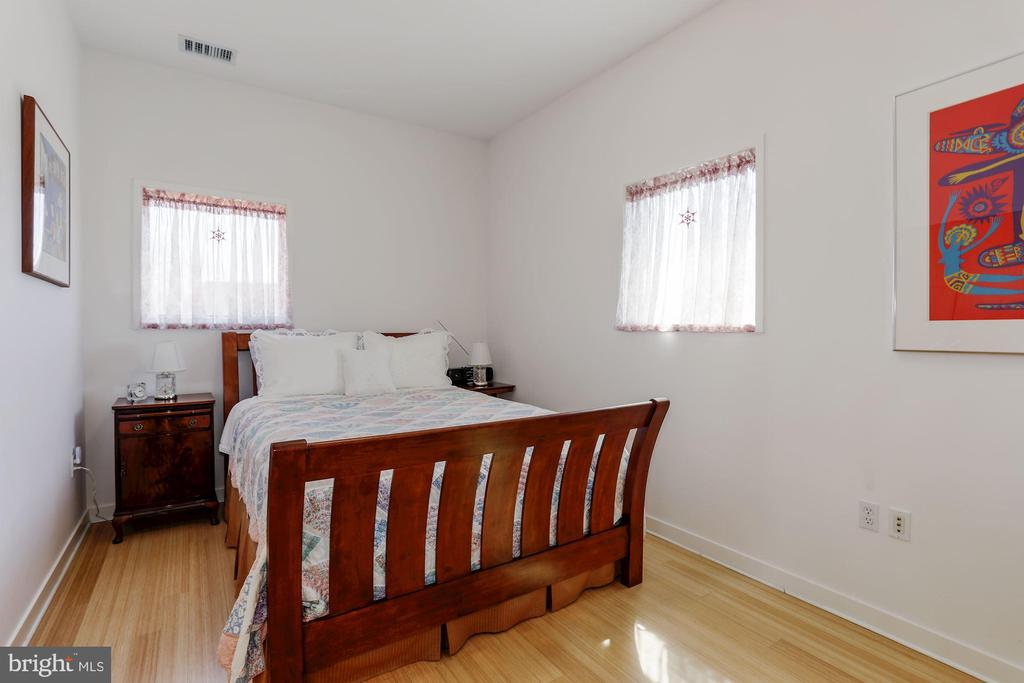 Bedroom Three - 38950 PIGGOTT BOTTOM RD, HAMILTON