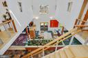 Architectural Details - 38950 PIGGOTT BOTTOM RD, HAMILTON