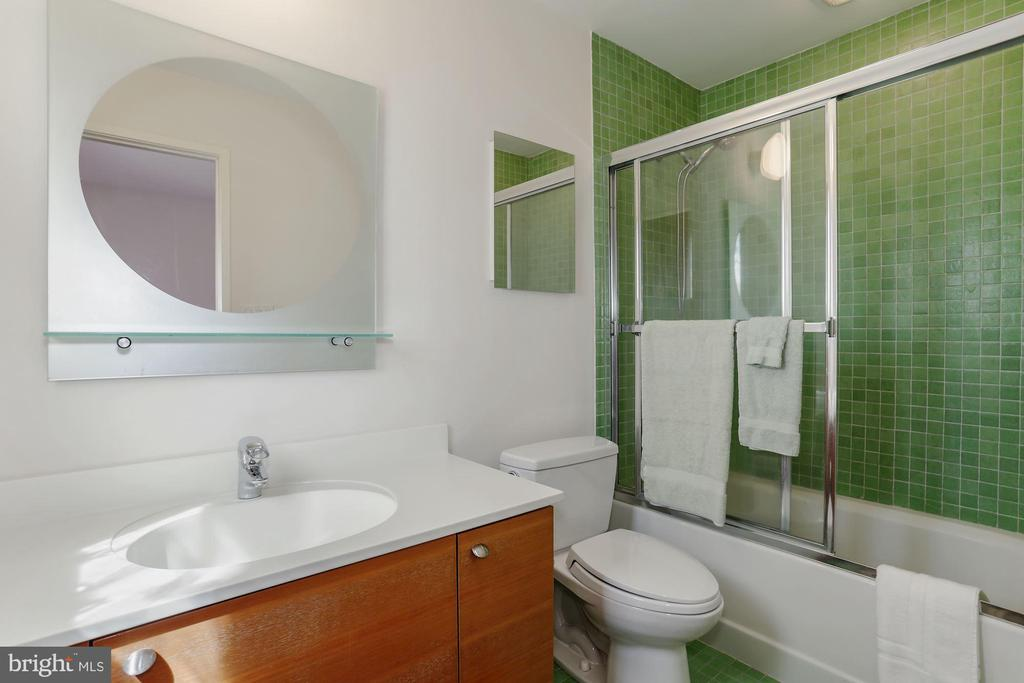 Full Bathroom - 38950 PIGGOTT BOTTOM RD, HAMILTON