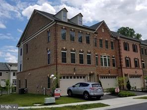 7531 PELHAM WAY, HANOVER, Maryland