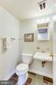 Main Level Bath - 2102 MILITARY RD, ARLINGTON