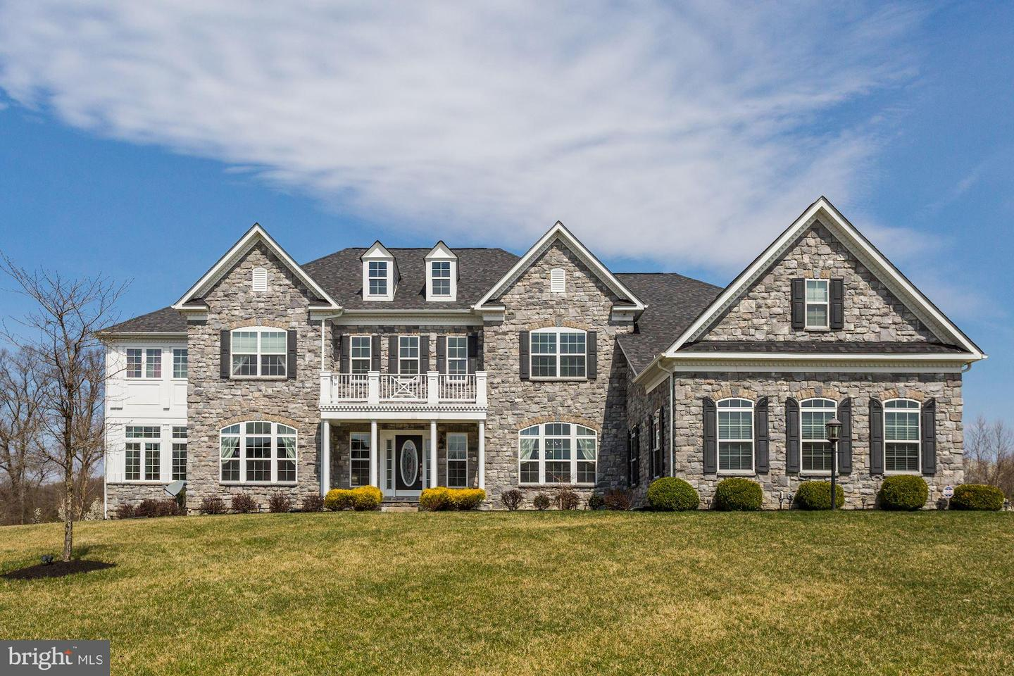 Additional photo for property listing at  Bowie, Maryland 20721 Hoa Kỳ