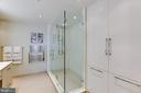 Bath Master - 11990 MARKET ST #1101, RESTON