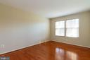 4th Bedroom - 16612 ACCOLON CT, DUMFRIES